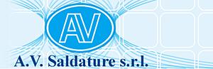 A.V. Saldature s.r.l.